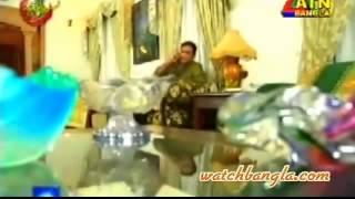 Bangla Natok 2014 Objection Your Honor ft Jahid Hasan, Moutushi