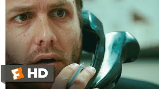Middle Men (1/8) Movie CLIP - First Sale (2009) HD