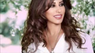 Talet Marra: English Tranlation By Najwa Karam