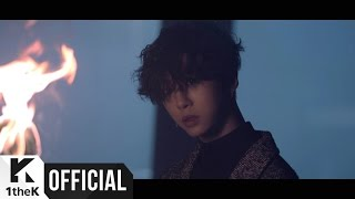 [MV] B.A.P _ WAKE ME UP
