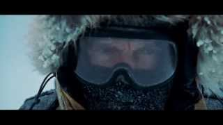 The Day After Tomorrow - Official® Trailer [HD]