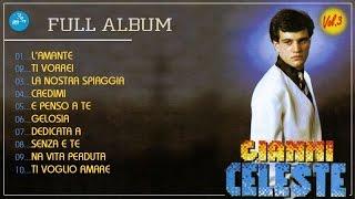 Gianni Celeste - Full Album - Vol. 3