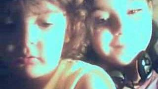 zena and bayan