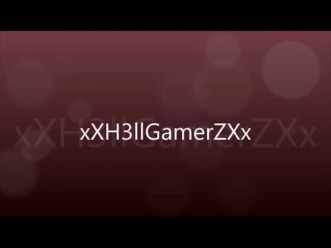 Xxx Mp4 Dinos Online How To Make A Mod 3gp Sex