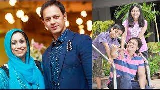 অভিনয় ছাড়া কি করেন নোবেল???  Bangladeshi Model Adil Hossain Nobel