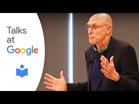 Xxx Mp4 Michael Pollan How To Change Your Mind Talks At Google 3gp Sex
