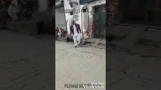 Full to fatak dance 😂😂😂