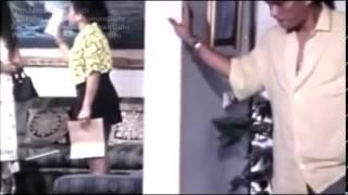 99Movie Jadul 1997  Kenikmatan Memuncak