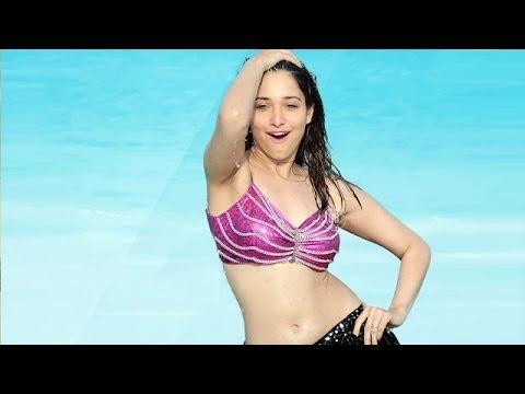 Xxx Mp4 Tamannaah Bhatia Lost 5 Kg For 39 Humshakals 3gp Sex