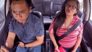 Nahuli na may kalaguyo...panoodin Kung Anong sinapit!!!