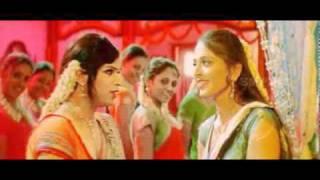 Vedam telugu movie video songs (egiripothe entha baguntundhi)