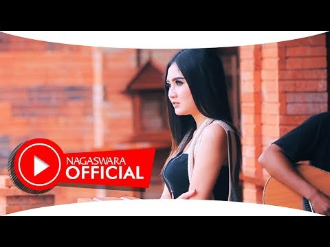 Xxx Mp4 Nella Kharisma Ninja Opo Vespa Official Music Video NAGASWARA Music 3gp Sex