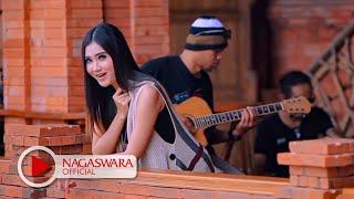 Download mp3 Nella Kharisma - Ninja Opo Vespa ( lagu Nagaswara) #lagu