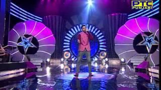Voice Of Punjab Season 5 | Prelims - 10 | Full Episode 19