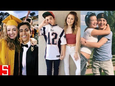 Xxx Mp4 Girls Disney Boys Are Dating 2018 New 3gp Sex