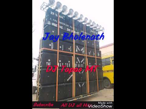 Xxx Mp4 Jay Bholenath Competition Mix DJ Tapas MT Ye Song DJ SARZEN Mahakal DJ Setup Par Bajte Huye 3gp Sex