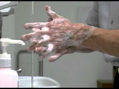 Xxx Mp4 Correct Handwashing Technique 3gp Sex