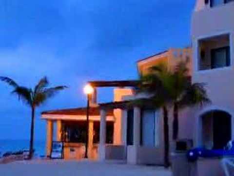 Viva Wyndham Maya Playacar Mexico