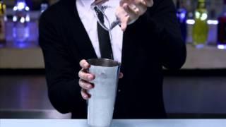 Consol mixology - Lavender Blush
