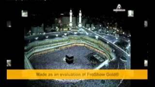 SHAHBAZ ALI naat.mp4