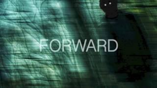 Forward (Audio) - Bryson Teel