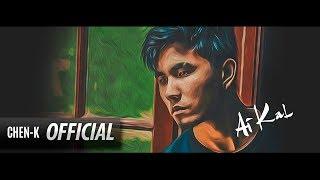 CHEN-K - AAJ KAL (HQ Audio) || URDU RAP