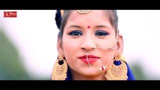 RESHMA DANDA GAON KI   LATEST GARHWALI FULL HD VIDEO SONG 2018 गढ़वाली SUPERHIT RIWAZ MUSIC