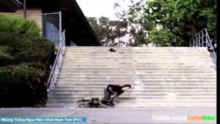 Tin Việt Tv Những Thằng Nguy Hiểm Nhất Hành Tinh P51✔   YouTube