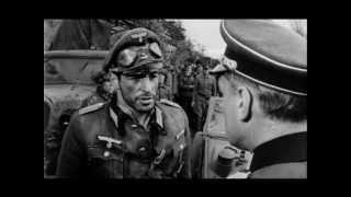 The Train Theatrical Trailer (1964)