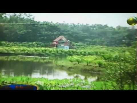 Amar Gao Channel S  Zakigonj  Samad Bagan Bari