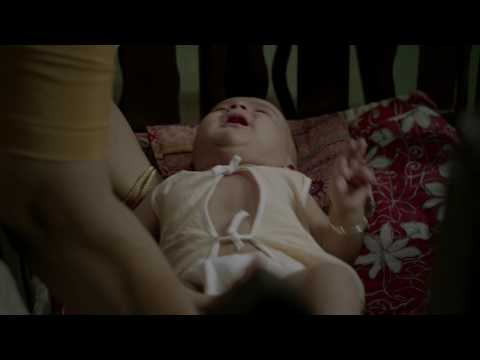 The Importance of Breastfeeding for Six Months - A TV PSA from India - BBC Media Action