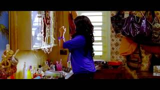 Pyaar Ki Dastaan Full Song 1080p HD 2009) Luck By Chance