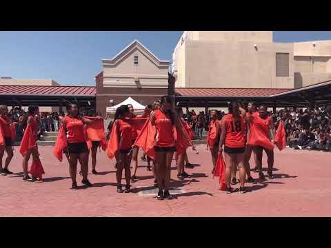 Xxx Mp4 Pittsburg High School Back To School Rally 8 18 17 SHOW FLAGS 3gp Sex