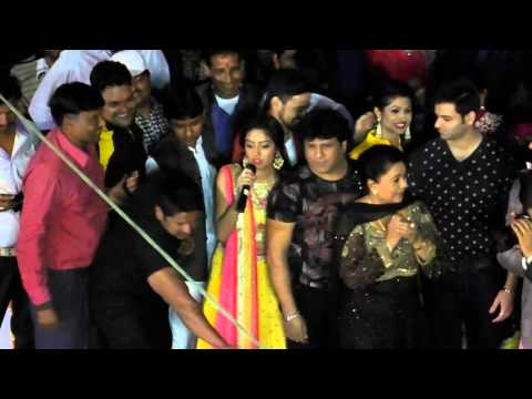 Xxx Mp4 Diya Aur Baati Hum Team Bhabho Sandhya Suraj Rathi In Pushkar 3gp Sex