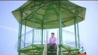 sumon bappi bangla song.mp4
