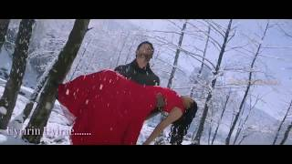Idhayam unnai theduthe/ WhatsApp status/ feeling love song
