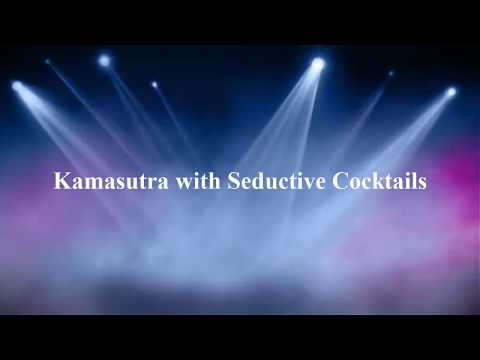 Xxx Mp4 Kamasutra Positions Sex Positions With Seductive Cocktails 3gp Sex