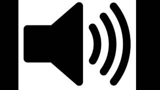 BFDI - David (Aw seriously!?) Sound effect