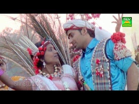 Xxx Mp4 Chhattisgarhi Song Karma Geet Maya Dede Maya Dede Vikku Vaishnav CG Song HD Video 2018 3gp Sex