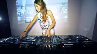 DJ Juicy M - House Mix