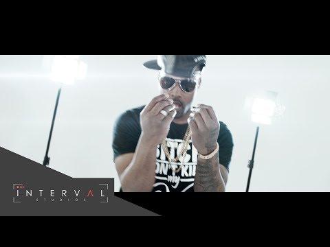 Xxx Mp4 Tavious Tha God Flex On Em Official Music Video 3gp Sex