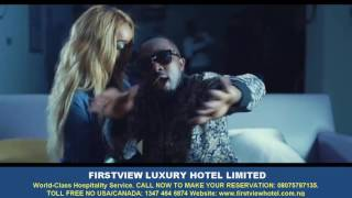 Feelings - Ice Prince - Official Video