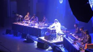 Osman Mir live in Leicester, uk.  22/07/2017