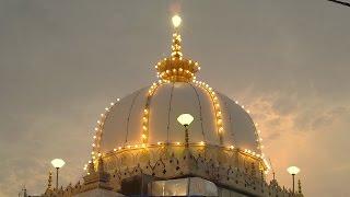 পীর ধরা  যাবে কি ? পীরতন্ত্র বা পীর মুরিদী সম্পর্কে ইসলাম কি বলে দলিলসহ বলবেন প্লিজ