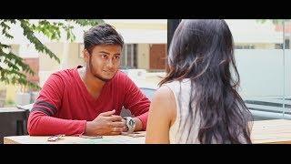 Vennila Romeo | Tamil Album song