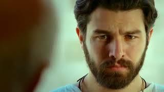 الفيلم التركي الأب الخبار (سر العشق) بجودة عالية Somuncu Baba: Askin Sirri 2016 HD