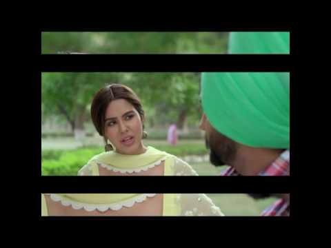 Bolne di lod ni ! Nikka Zaildar ! Latest Punjabi Song 2016