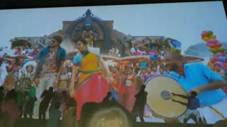 Bhairava videos  songs