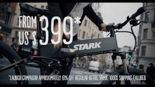 Most Affordable Electric Bikes 2017