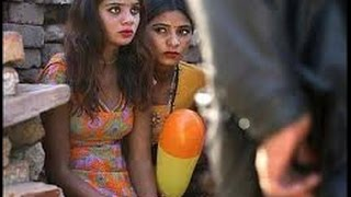 Prostitution in Bangladesh